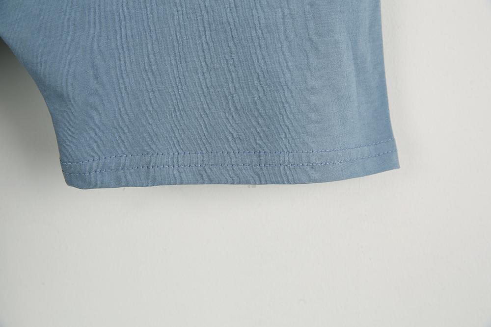 without tee (3 color)21,000원-룩시크패션의류, 여성상의, 상의, 반팔티셔츠바보사랑without tee (3 color)21,000원-룩시크패션의류, 여성상의, 상의, 반팔티셔츠바보사랑