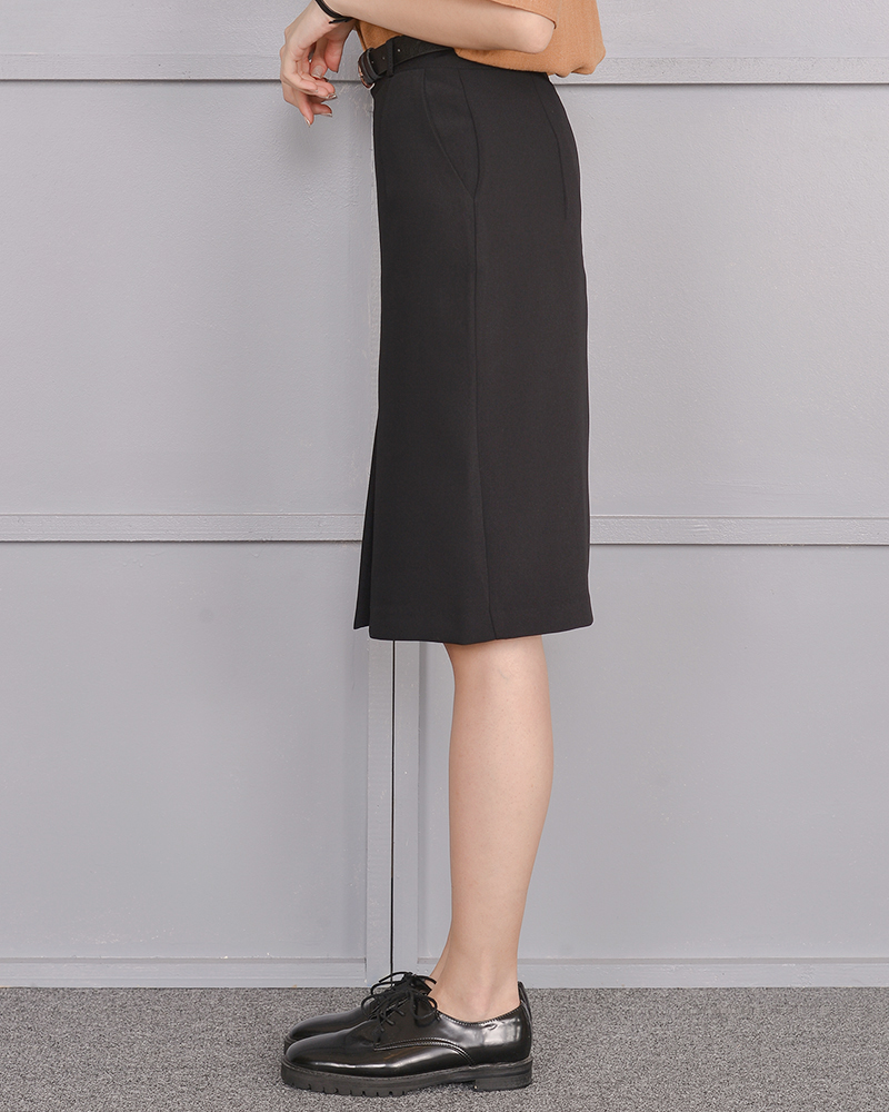 belt set midi skirts (2 color)39,000원-룩시크패션의류, 여성하의, 스커트, 롱스커트바보사랑belt set midi skirts (2 color)39,000원-룩시크패션의류, 여성하의, 스커트, 롱스커트바보사랑